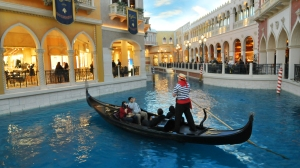 The-Venetian-Las-Vegas_2