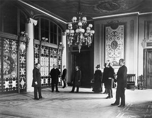entrance-hall-1882