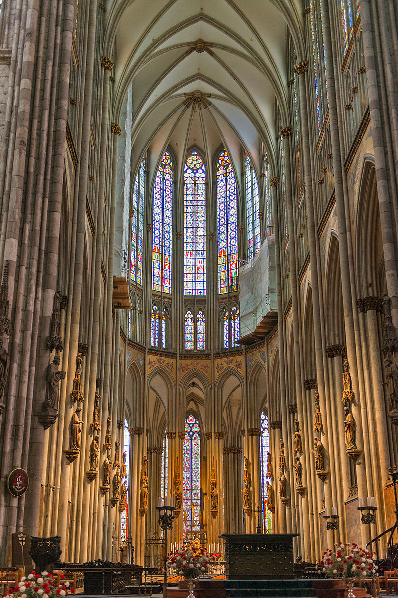 800px-Wiki-01-Choir-of-Cologne-Cathedral