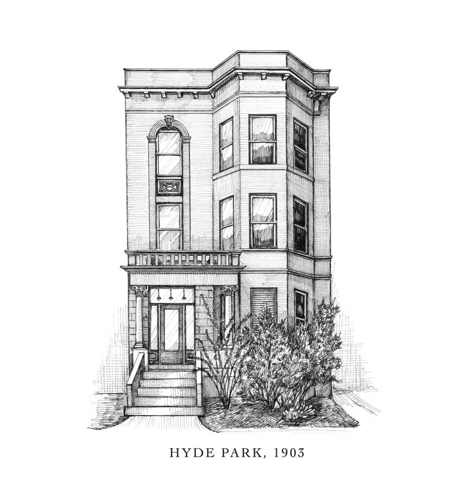 3-flat_Hyde_Park